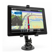 Soporte Delantero Auto Para iPad Tablet Galaxy Tab Dvd Tv