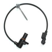 Sensor De Rotação Hyundai Hb20 1.0 12v 12 A 15