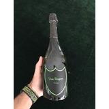 Champagne Dom Perignon Luminous Vintage 2004