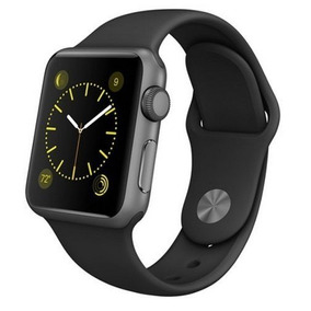 Apple Watch - Series 2 - 42mm - A Prova D