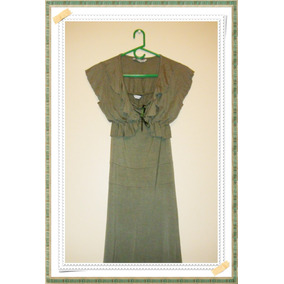 Vestido Corto De Modal Strapless Con Chaqueta
