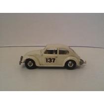 Matchbox Lesney # 15 Wolkswagen 1500