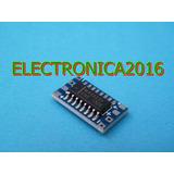 Modulo Mini Rs-232 Ttl Arduino Rs232 Arduino Max232 Max3232