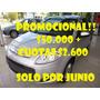 Fiat Palio Full Dni Y Cuotas No 128 147 Uno Scr Corsa Gol Ka