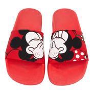 Legionarias  Minnie & Mickey