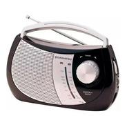 Radio Dual Daihatsu Drp-38