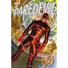 Daredavil