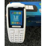Telefono Celular Snap Smooth Doble Sim..liberado