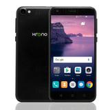 Celular Krono Sky Android 7 Wifi Doble Sim 3g Gps Radio Fm