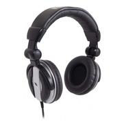 Eikon Proel Hfj700 Auricular Dj 50mm Plegables Y Giratorios