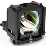 Electrificada Bp96-01472a Lámpara De Repuesto