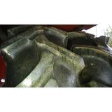 Cubiertas Tractor Usadas 18 4 30