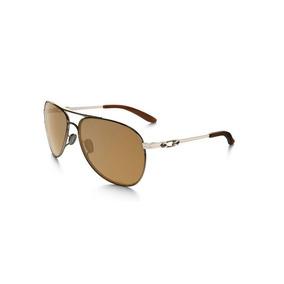 c2fb070eab00b Maloca Oakley - Óculos De Sol Oakley em Belo Horizonte no Mercado ...