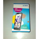 Alcatel Pixi 4 Nuevo Digitel Lte