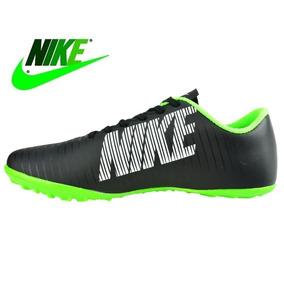 Chuteira Society Original Nike - Chuteiras de Society para Adultos ... ebd709dad949f