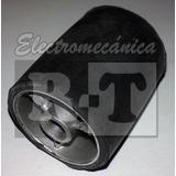 Rodillo Roldana Lijadora Skil 7640 - Electromecanica Rt
