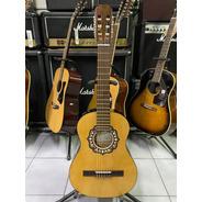 Guitarras desde