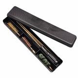 Kit Limpeza Manutenção Armas Espingardas Calibre 12 Ga 8401