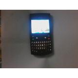 Celular Nokia Asha Dois Chips C 3 -00 Original