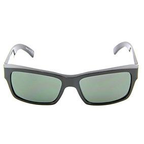 5a24a0eedf Gafas De Sol Vonzipper Fulton Negro Gloss / Grey Lens Hombr