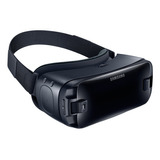 Lentes De Realidad Virtual Samsung Gear Vr