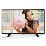 Tv Led Philips 42 42pfg5011/77 Full Hd Hdmi Usb Nuevo Gtia