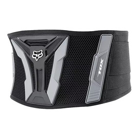 Faja Lumbar Turbo Kidney Belt Fox 2018 Motos Rider-pro ®