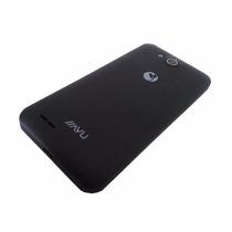 Celular Smartphone Jiayu Dual Core Dual Sim Android 4.2
