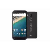 Lg Nexus 5x 32gb Libre Nuevo A Pedido