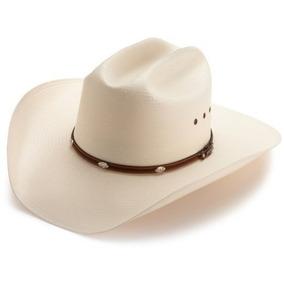 Stetson Hats 4x Gorras Hombre - Accesorios de Moda en Mercado Libre ... cce30c2419b