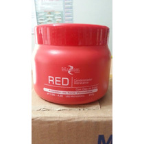 Matizador Maribel Red 250g