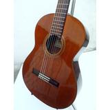 Guitarra Electroacústica Alhambra Iberia