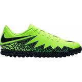 Tenis Nike Niño Jr Hypervenom 100% Original 749912-703