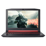 Estoque Limitado! Notebook Gamer Acer Nitro 5 An515-51-75kz