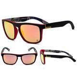 41dbbe3975745 Oculos Quiksilver Lente Degrade no Mercado Livre Brasil