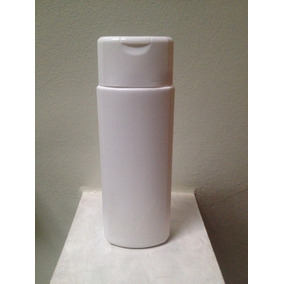 Envase Plastico 400