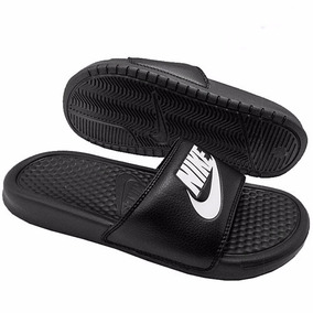 Chinelo Nike Benassi Masculino/feminino Promoção !!!