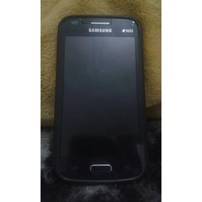 Vendo Um Celular Samsung Galaxy Core Plus Sm G3502t