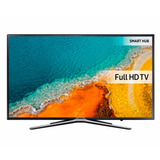 Smart Tv Led Samsung 55 Un-55k5500 Full Hd Netflix