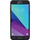 Samsung Galaxy J3 Luna Pro - Smartphone Liberado (150dlrs)