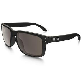 1a288b4dc227f Óculos Oakley Plaintiff Matte Black W Oo Black Drill - Óculos De Sol ...