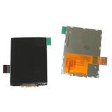 Display Lcd Lg Optimus L3 E400 E405 T375 T385 Original Novo