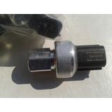 Sensor De Aire Acodicionado Ford Bt43-19d594-aa 1246