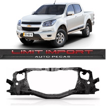Painel Frontal Chevrolet S10 Ano 2012 2013 2014 2015