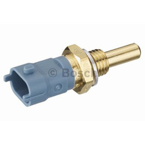 Sensor, Temp. Agua Iveco Daily/stralis (bosch 0281002209)