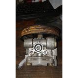 Vendo Bomba De Power Steering De Mazda 3, Año 2005