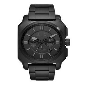 0dfacbba68dd3 1pn Classico Rel%c3%b3gio Armani Exchange Ax1385 - Relógios De Pulso ...