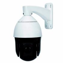 Câmera Speed Dome Infra Multi Hd 2 Mega Full Hd Zoom 30x
