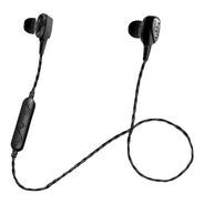 Auriculares Bluetooth Noga Earbuds Ng-bt460 Inalámbricos