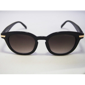Oculos Feminino Atitude Original Solar - Óculos no Mercado Livre Brasil 6f6a297313